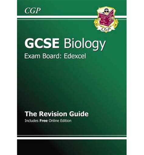 Where can i find the mark scheme for OCR science