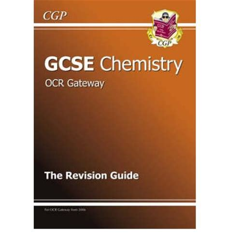 Coursework for Additional Applied Science: Work related